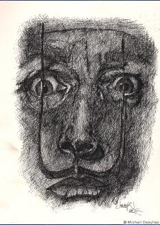 MD_Drawing_20_Dali_2004