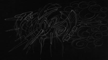 MD_Sketch_05_Graph_2012